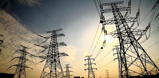 لليوم 16 على التوالي.. انقطاع الكهرباء عن عدة أحياء في الحسكة