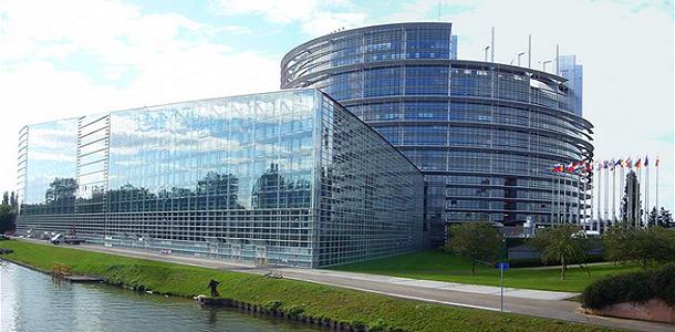 لـ بروكسل اهمية خاصة بين عواصم الدول الاروبية اكتشف لماذا