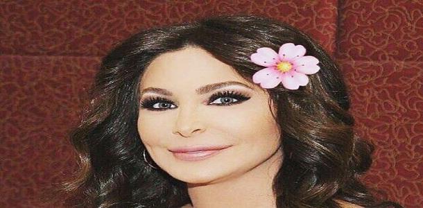 b345368f8 نجوم الفن العربي يحتفلون بعيد فيروز الـ81