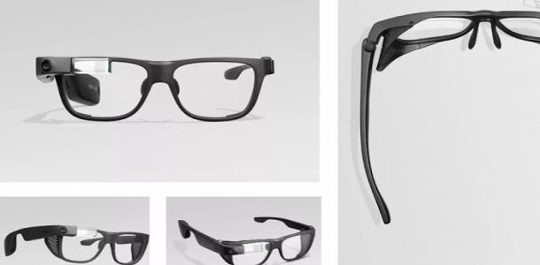 91bfb665c تعرف على مواصفات نظارة الواقع المعزز الجديدة من